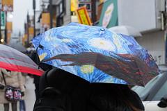 DS7_0854.jpg (d3_plus) Tags: street building car rain japan walking drive spring scenery bokeh kamakura daily architectural telephoto rainy  tele marketplace yokohama tamron kanagawa    dailyphoto touring 28300mm  shonan kawasaki  thesedays shoppingstreet     28300      tamron28300mm     tamronaf28300mmf3563   a061  architecturalstructure telezoomlens d700   tamronaf28300mmf3563xrdildasphericalif nikond700 tamronaf28300mmf3563xrdildasphericalifmacro tamronaf28300mmf3563xrdild nikonfxshowcase a061n