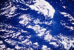 JO Mar Rojo 0206 001 (Archivo Murciélago Blanco) Tags: red sea water mar rojo agua asia redsea country middleeast east jordan arabe arabian middle pais jordania marrojo mediooriente aqabah alaqabah tirira diegotirira archivomurcielagoblanco jomarrojo