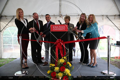 2015 - April - CLS - SOE - Lagomarcino Ribbon Cutting (311 of 321).jpg (ISU College of Human Sciences) Tags: white spring education april opening isu ribboncutting soe chs grandopening leath iowastateuniversity 2015 schoolofeducation bosselman pamelawhite lagomarcinohall strathe schoolofed cuttingofribbon collegeofhumansciences april2015 spring2015 isuchs robertbosselman lagomarcinocourtyard deanpamelashite directorfortheschoolofeducationmarlenestrathe lagomarcinohallribboncutting marlenestathe schoolofeducationribboncutting stephenleath