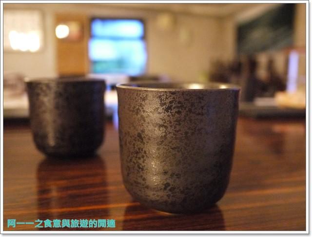 三芝美食聚餐二號倉庫咖啡館下午茶簡餐老屋image023