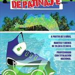 Cursos de Verano Ontigola 2014