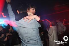 Funkademia110415Img055