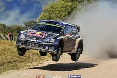 2015 WRC Rally Argentina - Day 1 (Michelin Motorsport_Rally) Tags: auto paris france argentina car sport rally 15 motor arg rallye motorsport 2015 wrcworldrallychampionship championnatdumondedesrallyes wrcworldchampionship