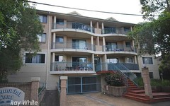 12/29-31 Memorial Avenue, Merrylands NSW