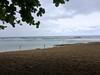 (mjtsai) Tags: beach hawaii hiking kauai keebeach kalalautrail