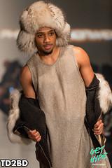 Fashion-Week-434