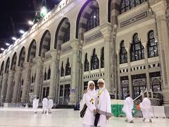 1st Umra (absolutraia) Tags: travel medina motherhood mecca madinah umra travelblogger holytrip absolutravel absolutraia