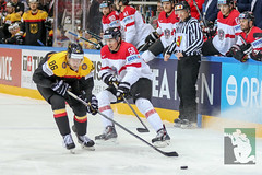 "IIHF WC15 PR Germany vs. Austria 11.05.2015 056.jpg • <a style=""font-size:0.8em;"" href=""http://www.flickr.com/photos/64442770@N03/17365604079/"" target=""_blank"">View on Flickr</a>"
