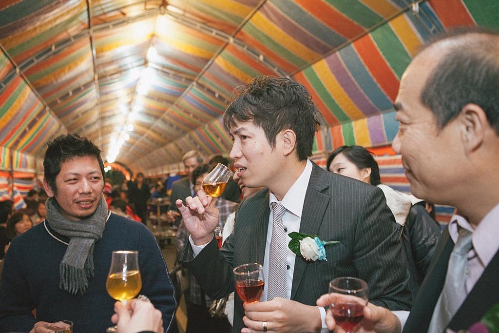 婚禮記錄,婚禮攝影,婚攝,台南,自宅,流水席,底片風格,自然
