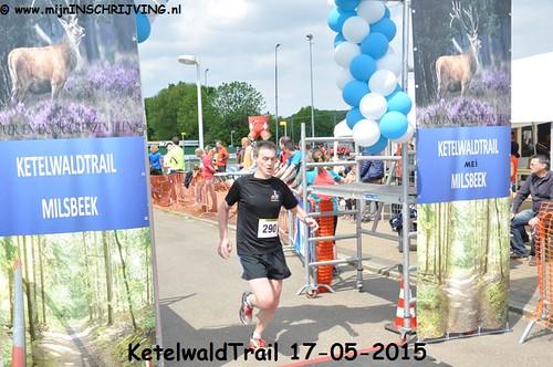 Ketelwaldtrail_17_05_2015_0117