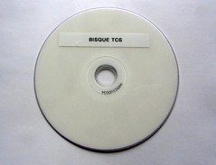 Bisque TCS (MKS 4000 software) - Only media in kit (edhiker) Tags: drive bisque software tcs sro edhiker mks mks4000 bisquetcs
