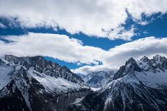 Chamonix 2 (jfobranco) Tags: france alps chamonix montblanc