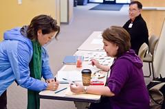 389-Braley_20121116_7719 (Alameda Health Consortium) Tags: ca usa oakland medical workshop integratedcare alamedahealthconsortium communityhealthcenternetwork