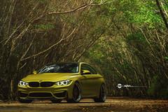 BMW M4 ADV06 Track Function CS (ADV1WHEELS) Tags: street track wheels deep rims luxury spec forged concave stance oem 3piece 1piece adv1 forgedwheels deepconcave advone advancedone