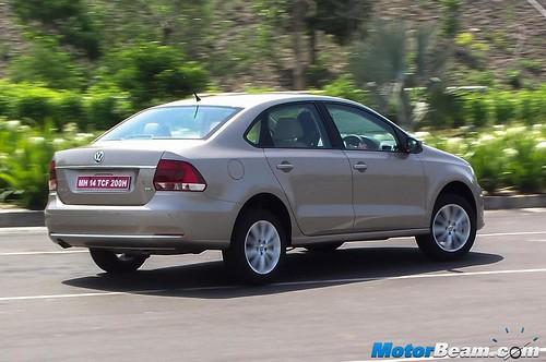 2015-Volkswagen-Vento-Facelift-05
