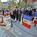 """Cérémonies de commémoration de la Victoire du 8 Mai 1945 • <a style=""""font-size:0.8em;"""" href=""""http://www.flickr.com/photos/92304292@N06/26327135614/"""" target=""""_blank"""">View on Flickr</a>"""