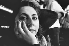 Chiara. (jessca7) Tags: portrait girl young olympus chiara ritratto pl7
