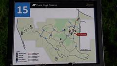 20160331_091158 (ks_bluechip) Tags: creek evans trails preserve sammamish usa2106