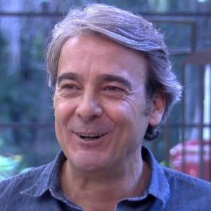 """""""Não dá para comparar"""", diz Alexandre Borges sobre papel de Paulo Autran"""