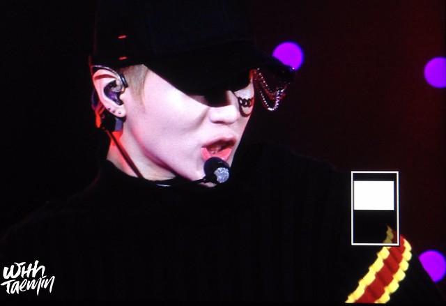 160507 Taemin @ Korea Times Music Festival en LA 26671528150_0de472bfce_z