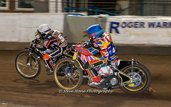 060 (the_womble) Tags: stars sony young lynn tigers speedway youngstars kingslynn mildenhall nationalleague sonya99 adrianfluxarena