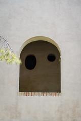"strani esseri a morro  #morrodalba #italy #clod #giornatedifotografia #sensi #enricoprada #canon #pareidolia #surrealism (claudio ""clod"" giuliani) Tags: italy canon clod sensi morrodalba giornatedifotografia"