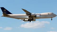 HZ-AI4 (equief) Tags: frankfurt boeing riyadh 747 fra jumbo ruh eddf oerk 74787uf frankfurtrheinmaininternationalfraeddf