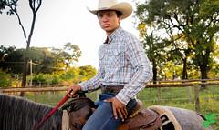 Renan Paiote (JungleEstudio) Tags: horse sol de grande do ms campo lama cinto cavalo mato por renan sul rancho grosso fivela bota lao poeira treinamento vaqueiro comprido botina egua samaneta ivokka junglecomunica paiote