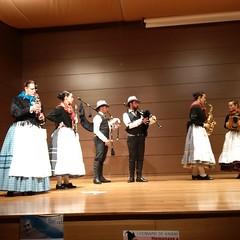 CharangaDeTrasps_1 (Administracin pblica local) Tags: corua folk galicia msica senra gaita folclore 2016 bergondo pepetemprano certame