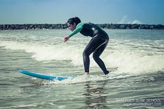 Lez15mag16_020 (barefootriders) Tags: school roma surf italia barefoot scuola