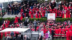DSC_8644 (kuntheaprum) Tags: graduation commencement bostonuniversity