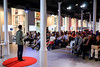 "TEDxBarcelonaSalon 07/06/2016 • <a style=""font-size:0.8em;"" href=""http://www.flickr.com/photos/44625151@N03/27106212843/"" target=""_blank"">View on Flickr</a>"