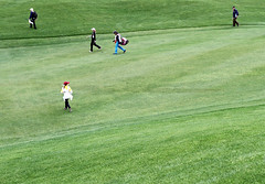 Kingsmill LPGA (ail33n_d3vlin) Tags: usa golf va williamsburg aileen devlin williamsburgva hamptonroads lpga kingsmill womensgolf dailypress virginiapeninsula professionalgolf aileendevlin womensprofessionalgolf internationswomensgolf