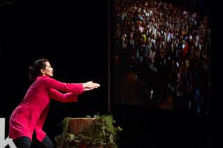 TEDxStanleyPark 2016-2646