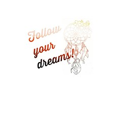 Follow your dreams!   #goodnight #toptags #bed @top.tags #photooftheday #star #instagood #nightynight #beautiful  #stars #love #instagoodnight #sleeptime #bedtime #nights #instago #hugs #goodday #moonlight #fullmoon #sleepy #mybde #nighttime #light (Antonia95c) Tags: moon beautiful instago toptags bed instagoodnight stars goodnight star dark mybde goodday moonlight photooftheday nights nighttime night lightsout gn fullmoon instagood sleeptime love hugs bedtime nightynight sleepy blanket