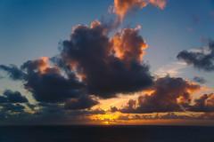 DSC05268 (deerhake.11) Tags: kauai sunset