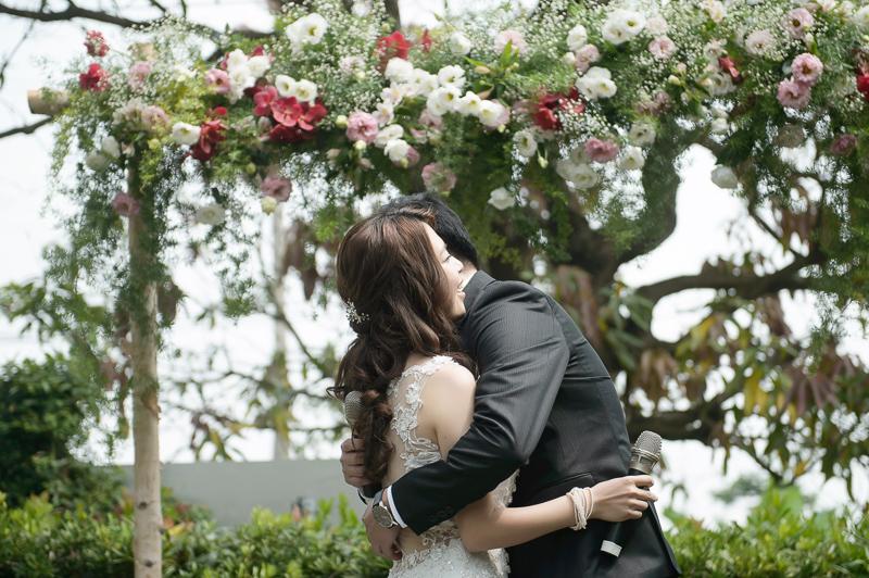 27455840456 f2cbdb1a85 o [台南婚攝]Z&X/葉陶楊坊戶外證婚