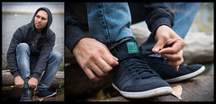 Adidas (Padlec) Tags: adidas samara pdlc63