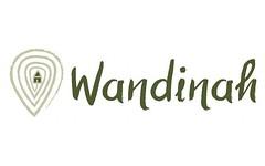 Lot 4, Lot 61 Wandean Road, Wandandian NSW