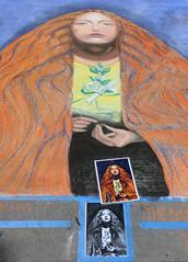 PI3A0474 Denver Chalk Art Festival (EJK41) Tags: chalk denver artfestival chalkartfestival