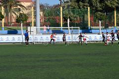 _DSC0923 (RodagonSport (eventos deportivos)) Tags: cup grancanaria futbol base nations torneo laspalmas islascanarias danone futbolbase rodagon rodagonsport