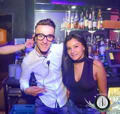N1L17_6_16_SK_54 (shkelzenkernaja) Tags: camera bridge party people colour london art club night fun photography nikon colours vibrant nightlife colourful groupshot loads bluenight londonnight crazynight vibrantcolours clubphotography barlondon nightclubphotographer bestparty happycolour clublondon peoplenight pinknight funlondon number1london photographylondon ukclub partyanimation until6am crazyanimalparty purlplenight motioncolour