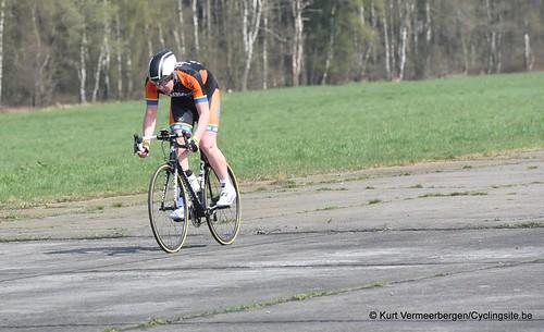 PK Antwerpen tijdrijden 2015 (231)