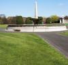 Irish National War Memorial Gardens [April 2015] REF-103690