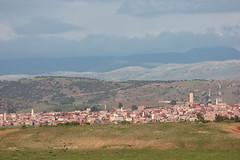 City village (Amazigh Wino Corp.) Tags: nature canon lens idea shot rich sigma morocco maroc villa marocco casablanca simple cafes holden rabat lacimbali