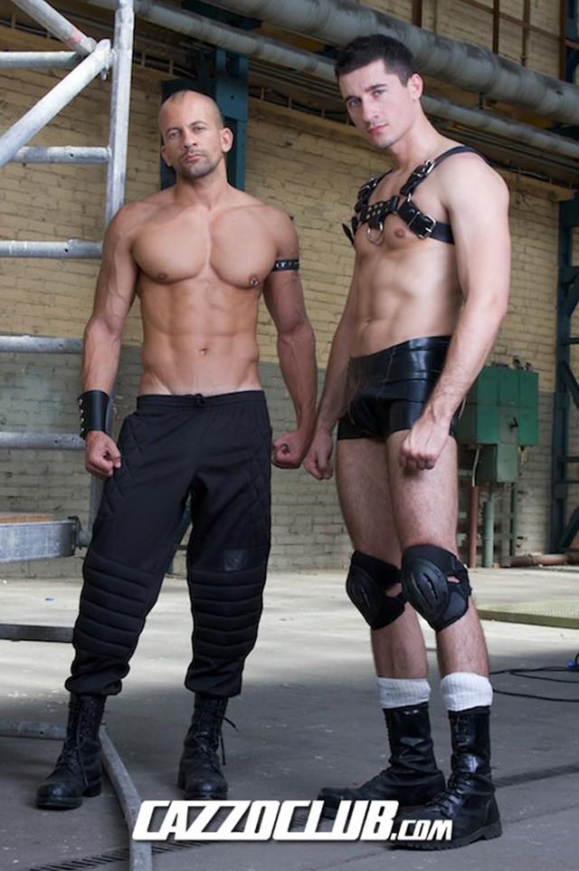 gay in panty pics