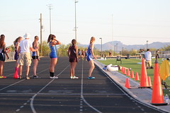 Southern Arizona Championship 2015 1375 (Az Skies Photography) Tags: school arizona field race canon eos rebel championship high track view az running run racing highschool southern april runners 24 mountainview athletes racers athlete runner moutain racer trackfield trackandfield marana 2015 mountainviewhighschool highschooltrack 42415 maranaaz t2i canoneosrebelt2i eosrebelt2i april242015 southernarizonachampionship2015 4242015