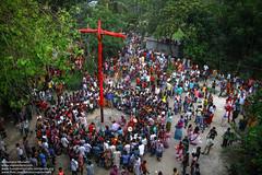 Charak Puja (Sopnochora) Tags: bangladesh hindufestival charak hindureligiousfestival charakpuja
