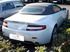13 Aston Martin Virage Volante Verdeck wgr 01