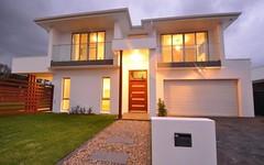 56 Correllis Street, Harrington Park NSW